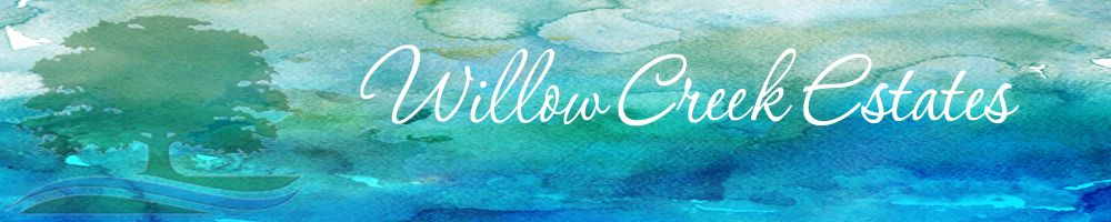 Willow Creek HOA, San Marcos, TX